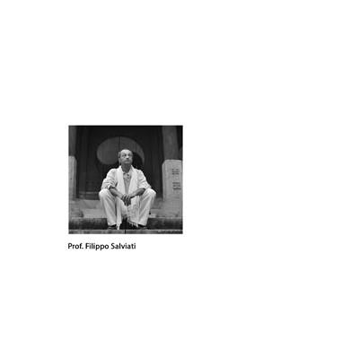 Lot 61 - A RARE YELLOW AND RUSSET JADE 'CLOUD-SCROLL' PENDANT, HONGSHAN CULTURE